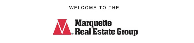 Marquette Real Estate Group